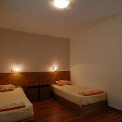 Отель Sinia Vir Eco Residence Болгария, Сливен - отзывы, цены и фото номеров - забронировать отель Sinia Vir Eco Residence онлайн детские мероприятия