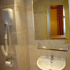 Отель Havane 3* Стандартный номер с различными типами кроватей фото 50