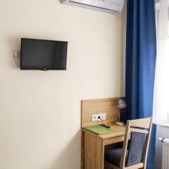 Отель Smart2Stay Pod Lipami 3* Стандартный номер с различными типами кроватей фото 4