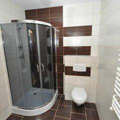 Hotel Santa Monica 3* Стандартный номер с различными типами кроватей фото 6