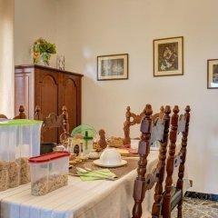 Отель B&B Il Pozzo Синалунга помещение для мероприятий