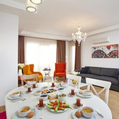 The Room Hotel & Apartments 3* Апартаменты