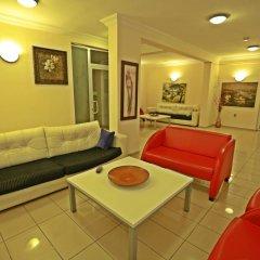 Club Vela Hotel интерьер отеля фото 3