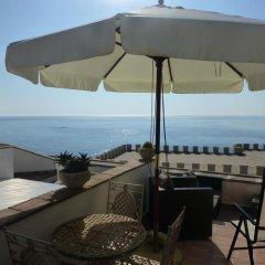 Отель Casa Marliana Сиракуза пляж