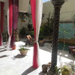 Dar Souad in Tunis, Tunisia from 122$, photos, reviews - zenhotels.com photo 2