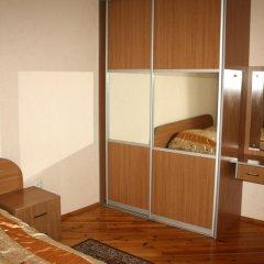 Гостиница Арго 4* Люкс повышенной комфортности с различными типами кроватей фото 2
