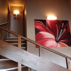 Апартаменты Gt Vihren Residence Apartments Банско интерьер отеля фото 2