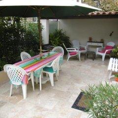 Апартаменты Studio In Villa Josephine фото 4