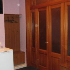 Гостиница Avenu Stil Guest House удобства в номере