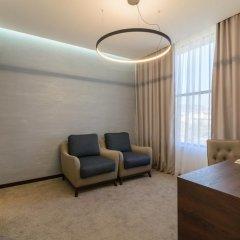 Rosslyn Dimyat Hotel Varna детские мероприятия