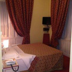 Отель Il Giardino Di Albaro 3* Стандартный номер