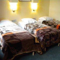 Отель Queen Mary 3* Номер категории Эконом фото 3