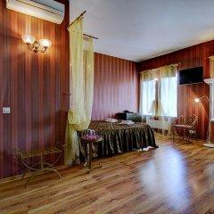 Мини-Отель Элегия Санкт-Петербург помещение для мероприятий фото 2