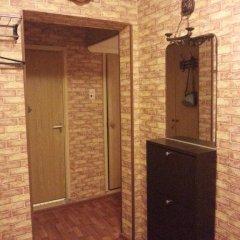 Гостиница Borisovskie Prudy Apartment в Москве отзывы, цены и фото номеров - забронировать гостиницу Borisovskie Prudy Apartment онлайн Москва комната для гостей фото 3
