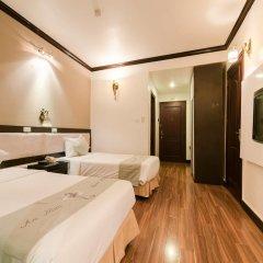 Annam Legend Hotel комната для гостей фото 4