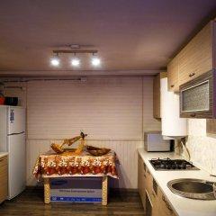 Гостиница Bukovel Private Sadiba Arina в номере
