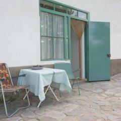 Отель La Balsa фото 5