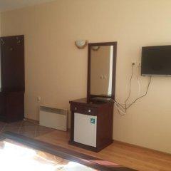 Отель Buhlevata Vodenitsa удобства в номере