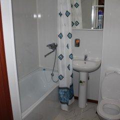 Гостиница Орион ванная