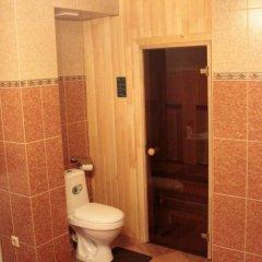 Гостиница Holiday House в Тольятти отзывы, цены и фото номеров - забронировать гостиницу Holiday House онлайн сауна