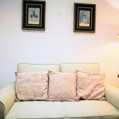 Отель Casa do Peso 3* Стандартный номер с 2 отдельными кроватями фото 7