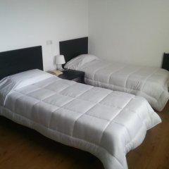 Hotel La Luna de Isla 2* Стандартный номер с различными типами кроватей