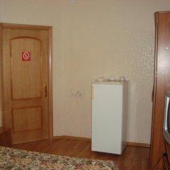 Гостиница Нева удобства в номере фото 5