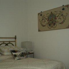Отель Piazza Venezia Suite And Terrace Рим комната для гостей фото 3
