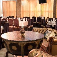 India Palace Hotel фото 2