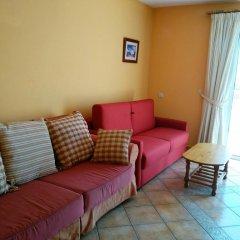 Отель Solymar Jasmin A8 комната для гостей фото 2