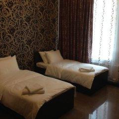 Мини-отель Вулкан комната для гостей