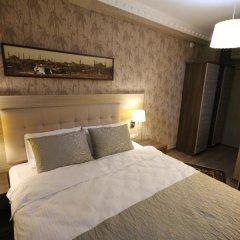 Siesta Hotel 4* Стандартный номер фото 2