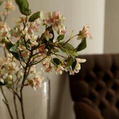 Отель Acacia Бельгия, Брюгге - 1 отзыв об отеле, цены и фото номеров - забронировать отель Acacia онлайн удобства в номере фото 2