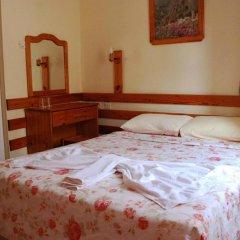 Rain Hotel 4* Стандартный номер с различными типами кроватей фото 4