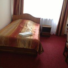 Гостиница Complex Charivni Ozera комната для гостей фото 3