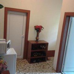 Отель Guest Rooms Ruven интерьер отеля фото 2