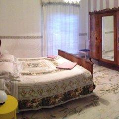 Отель B&B Falcone Стандартный номер фото 3