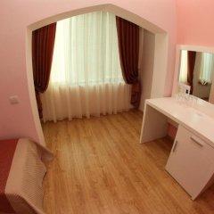 White City Hotel 3* Стандартный номер с различными типами кроватей фото 21