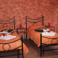 Отель Tusco Home спа фото 2