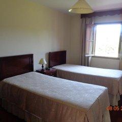 Отель Quinta do Lagar комната для гостей фото 2