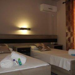 Hotel Star 3* Стандартный номер с 2 отдельными кроватями фото 5