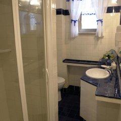 Отель B&B Sweet Dream ванная