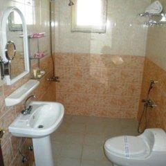 Al Farhan Hotel Suites Al Salam 3* Стандартный номер с различными типами кроватей фото 13