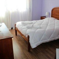 Отель Flower Residence Стандартный номер с двуспальной кроватью фото 5