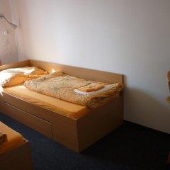 Отель Penzion V Maštali комната для гостей фото 2