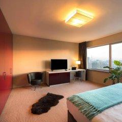 Отель Htel Serviced Apartments Amsterdam Нидерланды, Амстердам - отзывы, цены и фото номеров - забронировать отель Htel Serviced Apartments Amsterdam онлайн детские мероприятия
