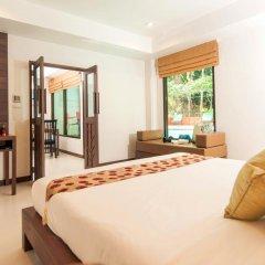 Отель Ratana Hill фото 3