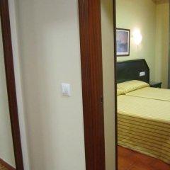 Отель Casa Azul Paraíso комната для гостей фото 2