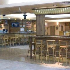 Отель Сенди Бийч гостиничный бар