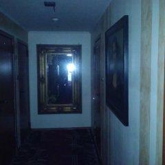 Отель Noclegi Pod Lwem интерьер отеля